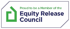 Equity Relese Council