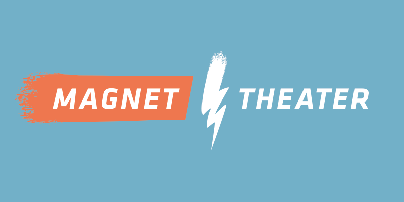 Magnet Theater.