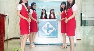 Phòng khám Thăng Long bị tố phẫu thuật giá trên trời?