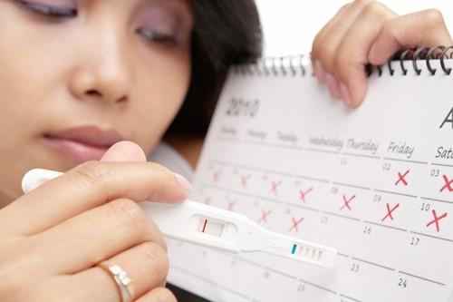 Tư vấn cho phái nữ việc đình chỉ thai an toàn như thế nào