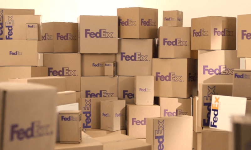 FedEx Earnings: Secular and Cyclical Issues at Play, Plus Something to Watch