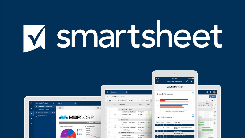 Smartsheet Earnings: Management Commentary Clouds Otherwise Strong Gains