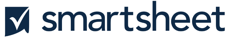 Smartsheet Earnings Preview: The Secret's Out for Our 2019TopPick