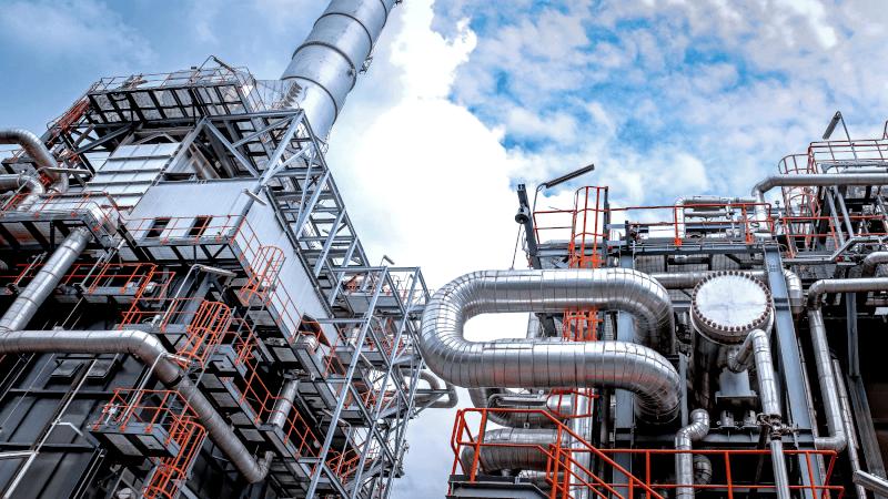 Earnings Preview: KMI & SLB Kick-off Energy Sector