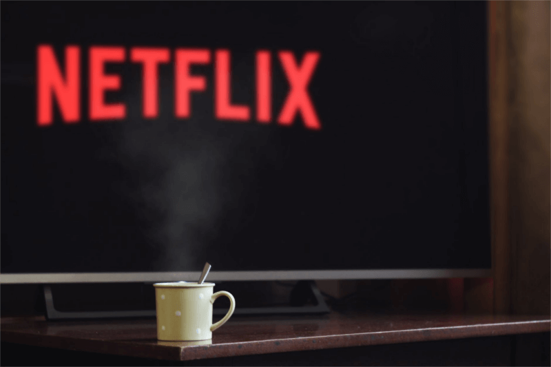 Earnings Preview: Netflix Shed First Blood in Streaming Wars — What's Next?