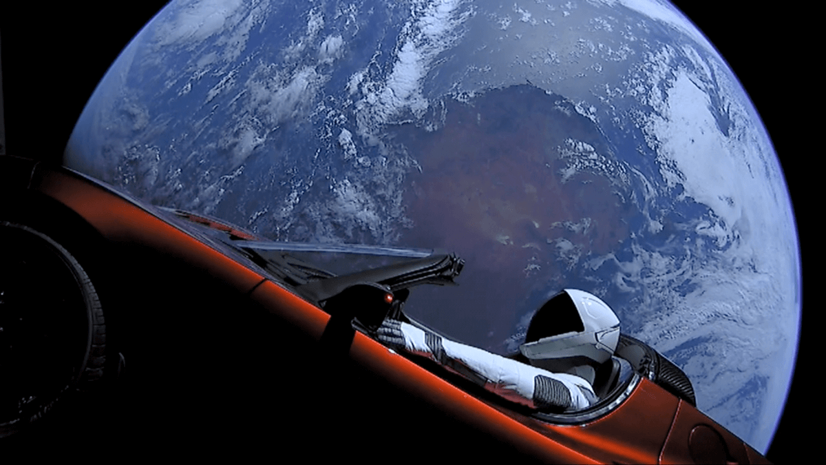 Tesla Earnings Analysis: Shortenfreude in Action