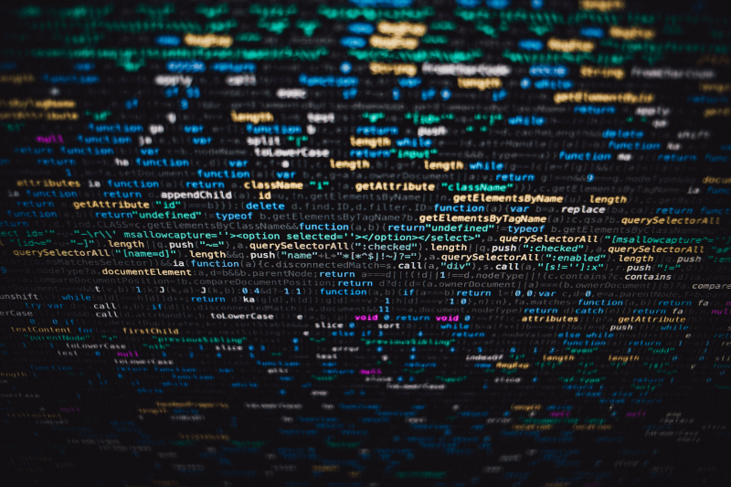 What is Text Analytics?