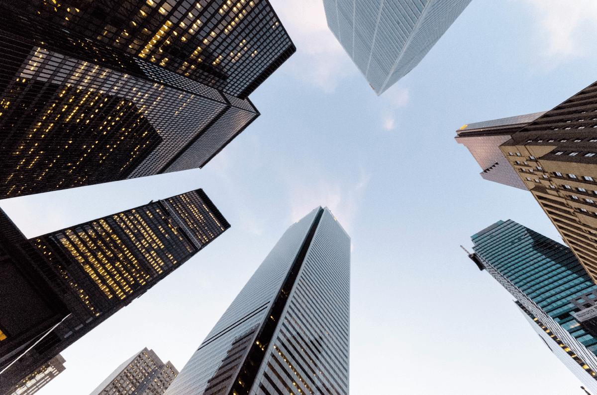 ESG Spotlight: Bank of America's ESG Impact Score Tops Strong Financials Category