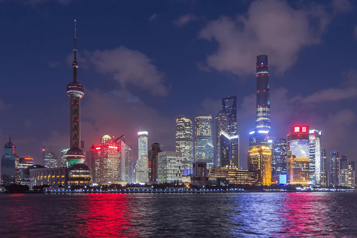 ESG Spotlight: China's Big Tech Under Mounting Scrutiny