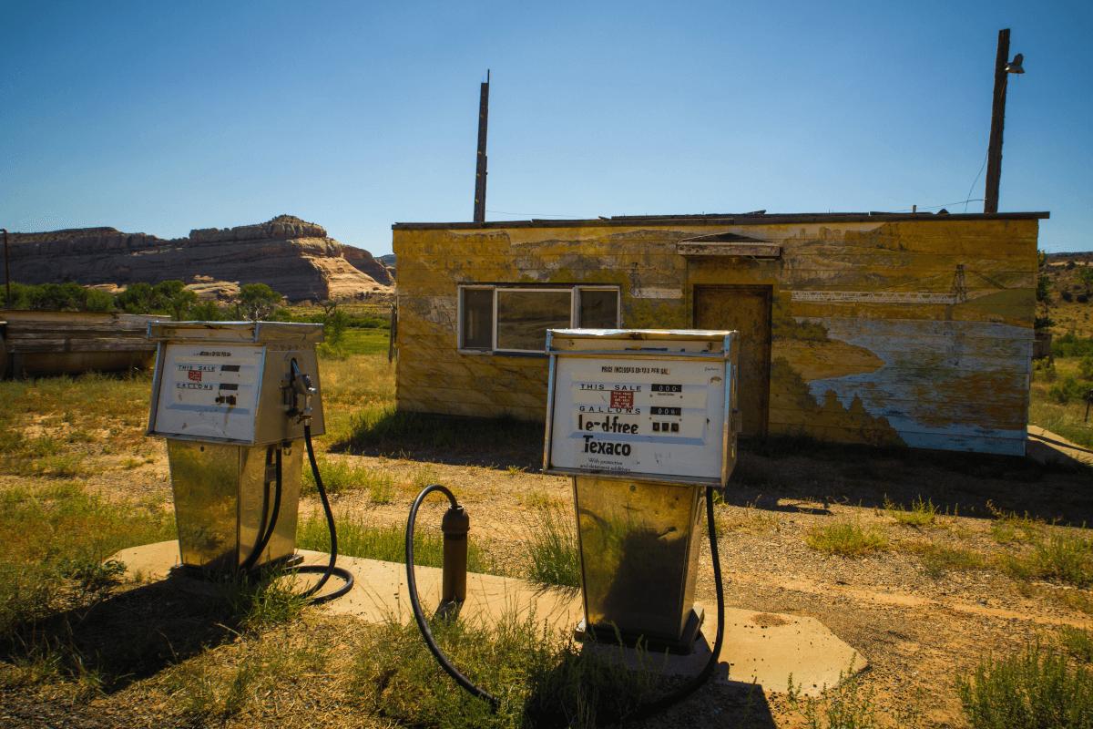 ESG Spotlight: Some Oil Majors Reluctant to Change