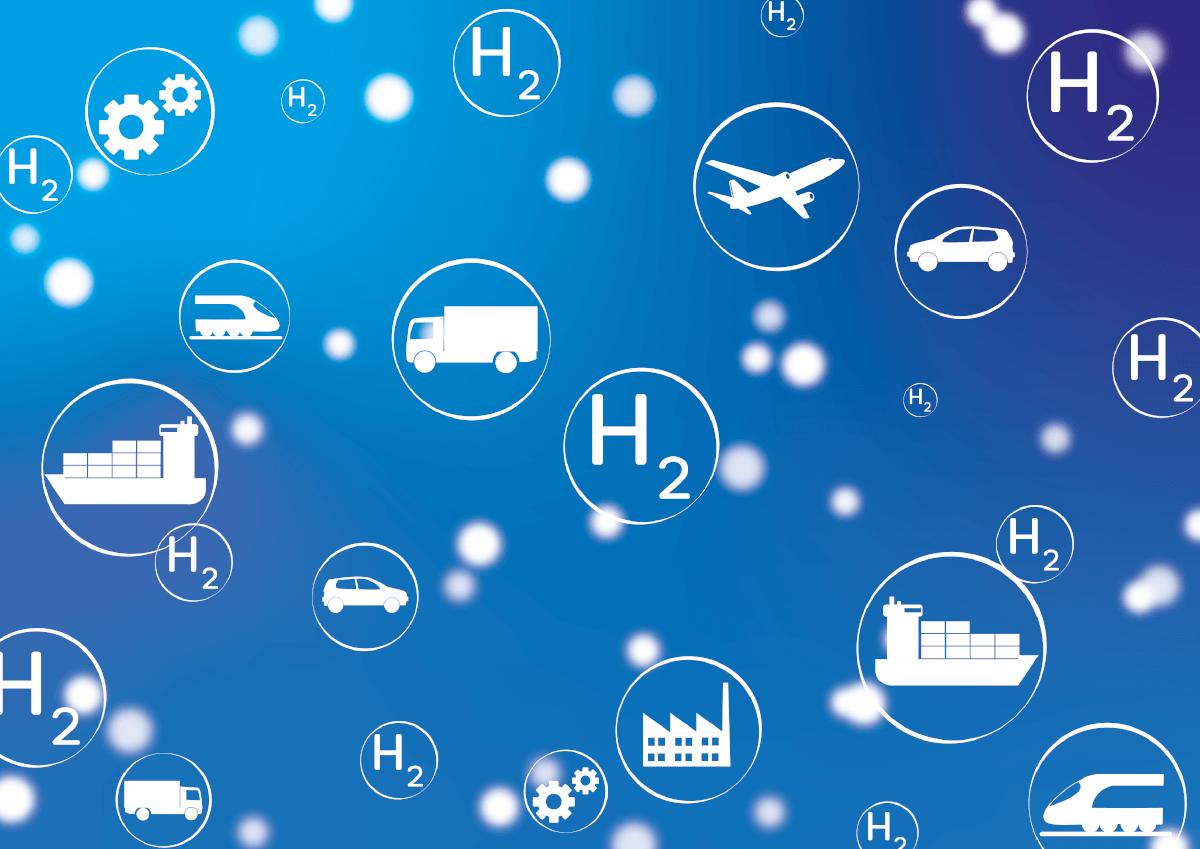 ESG Spotlight: Hydrogen Tech Spurs Partnerships Among Corporates