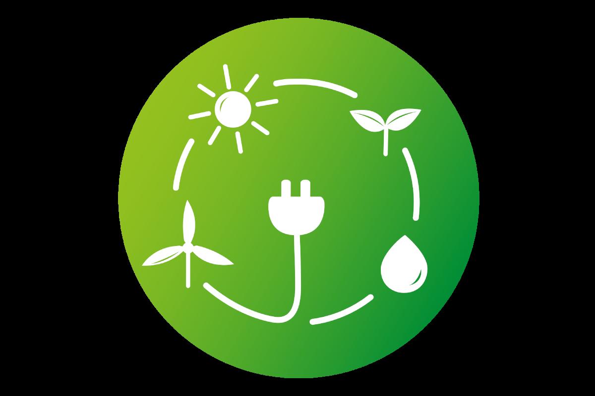 ESG Spotlight: 1Q Earnings Roundup—Clean Tech Investment Spikes