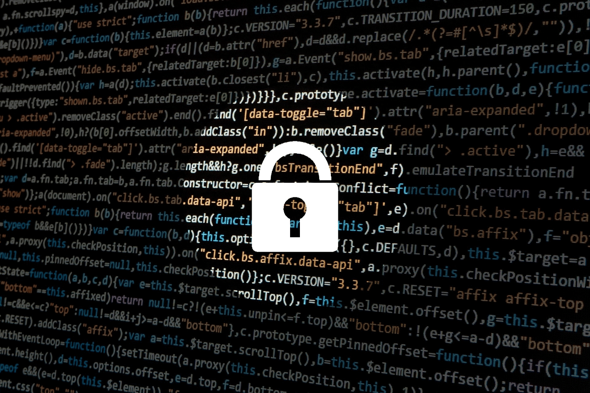ESG Spotlight: Linking Cyber Risk to Social and Governance Scores