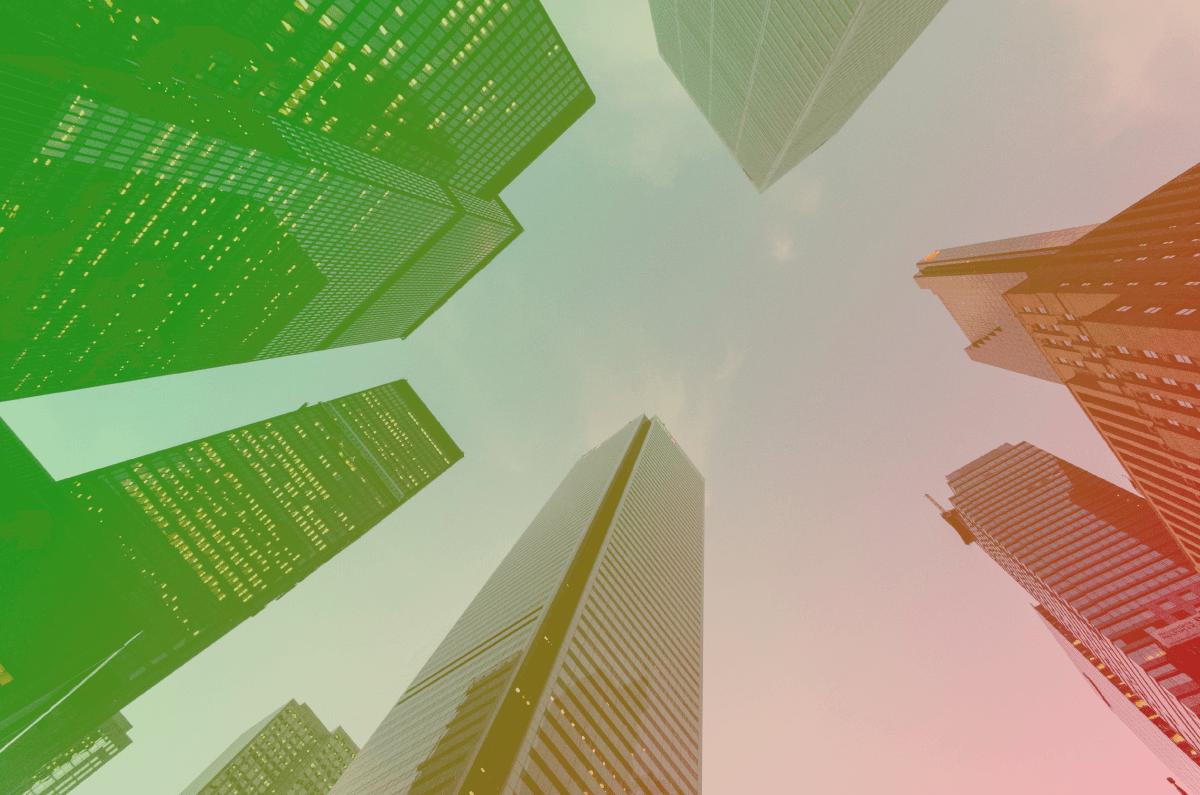 ESG Spotlight: Banking on Net Zero—Fact or Fiction?