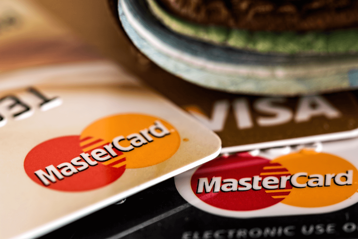 ESG Spotlight: Mastercard & Financial Inclusion All Hype or Just Right?