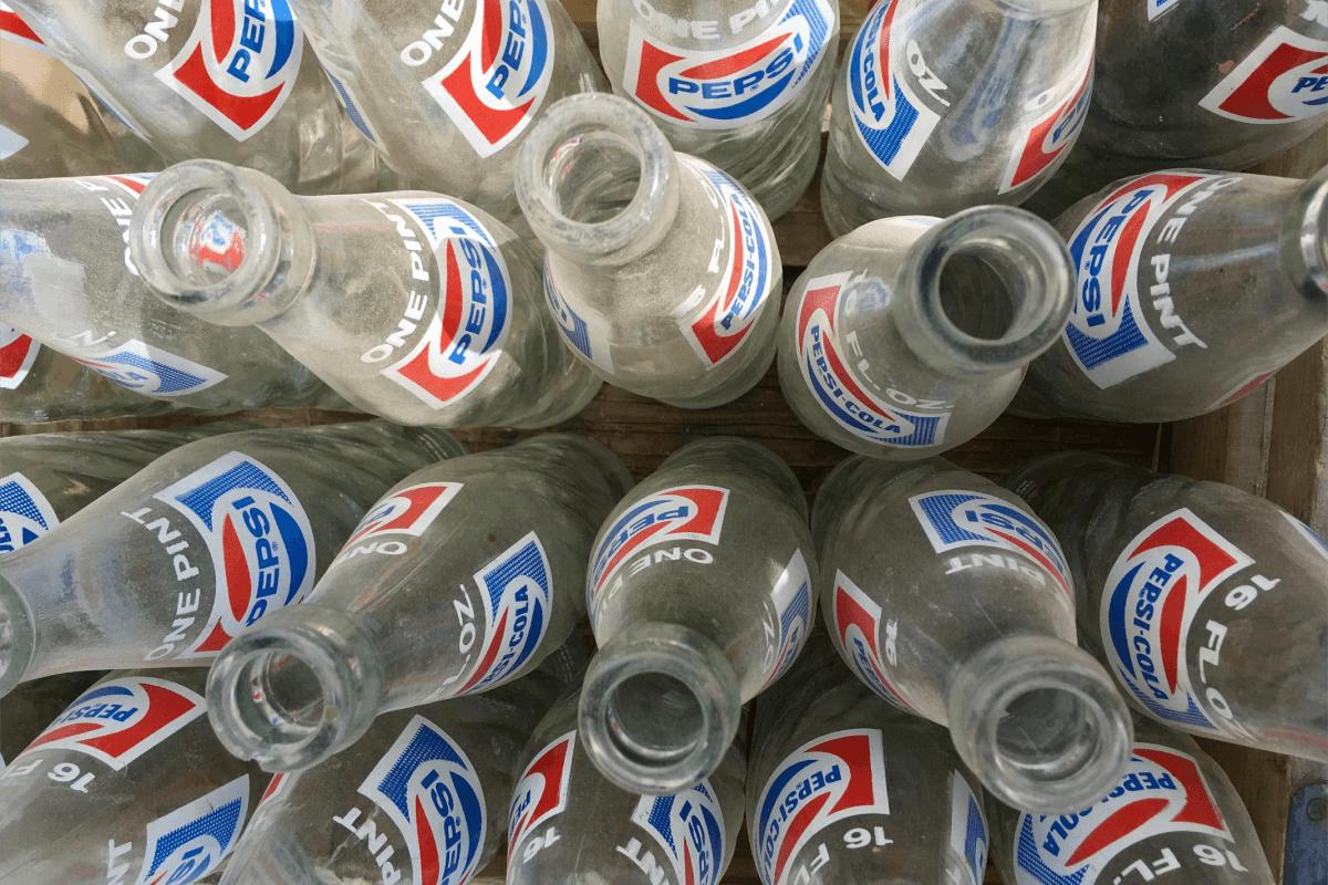 ESG Spotlight: Pepsi Goes Flat on Human Capital