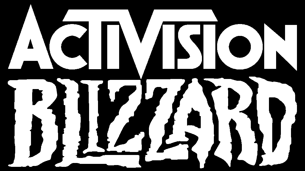 ESG Spotlight: Activision, a Storm Predicted One Year Prior