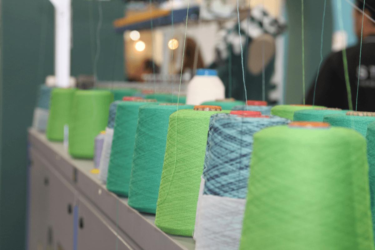 ESG Spotlight: Sustainable is Fashionable, Lululemon Leads the Way