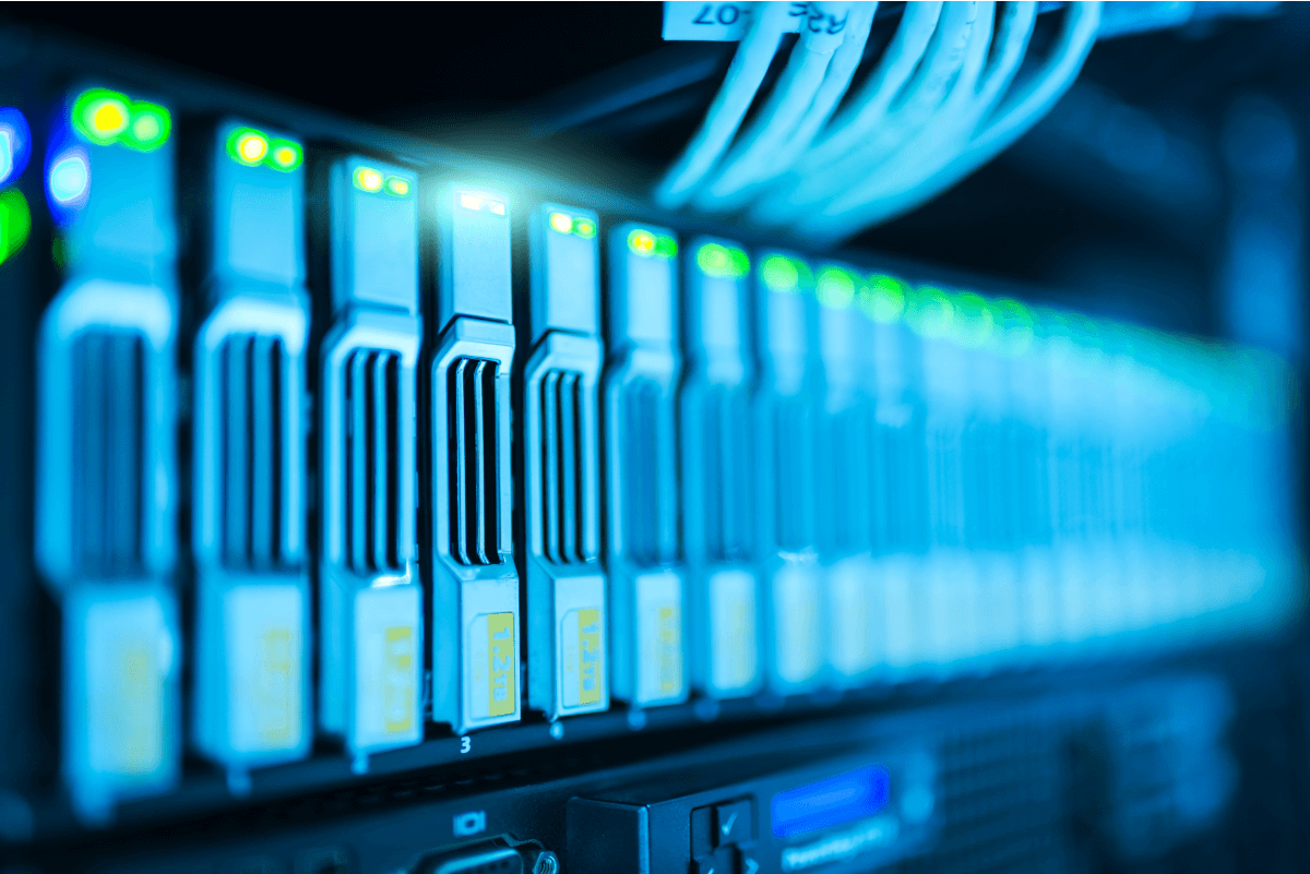 ESG Spotlight: Big Tech Puts Big Money into Cybersecurity