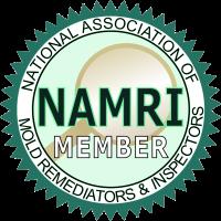 National Association of Mold Remediators & Inspectors