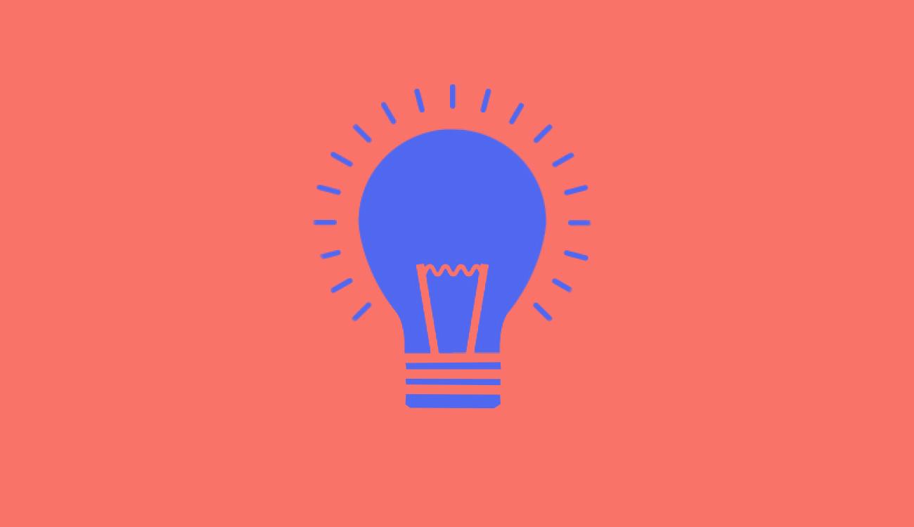 Intrapreneure: In drei Schritten von der Mitarbeiter-Idee zur Lösung