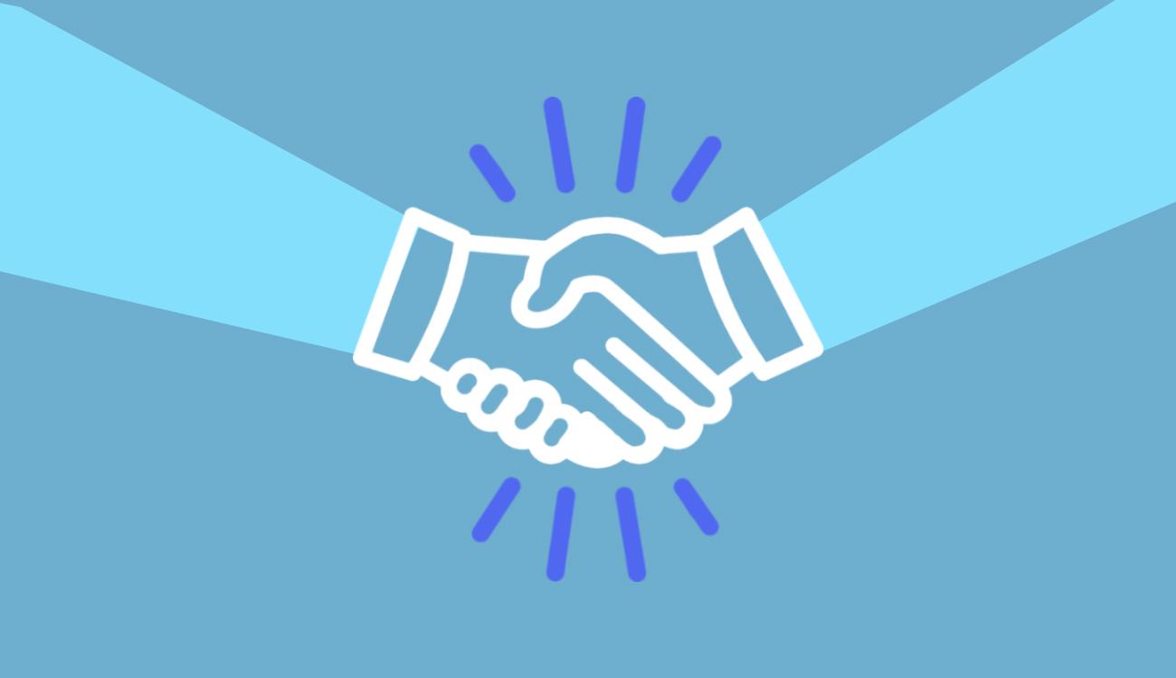 Echte Zusammenarbeit an kontinuierlichen Verbesserungen