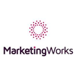 MarketingWorks