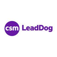 CSM Lead Dog