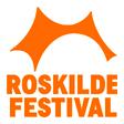 Rosklide