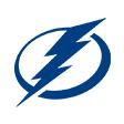 TB Lightning