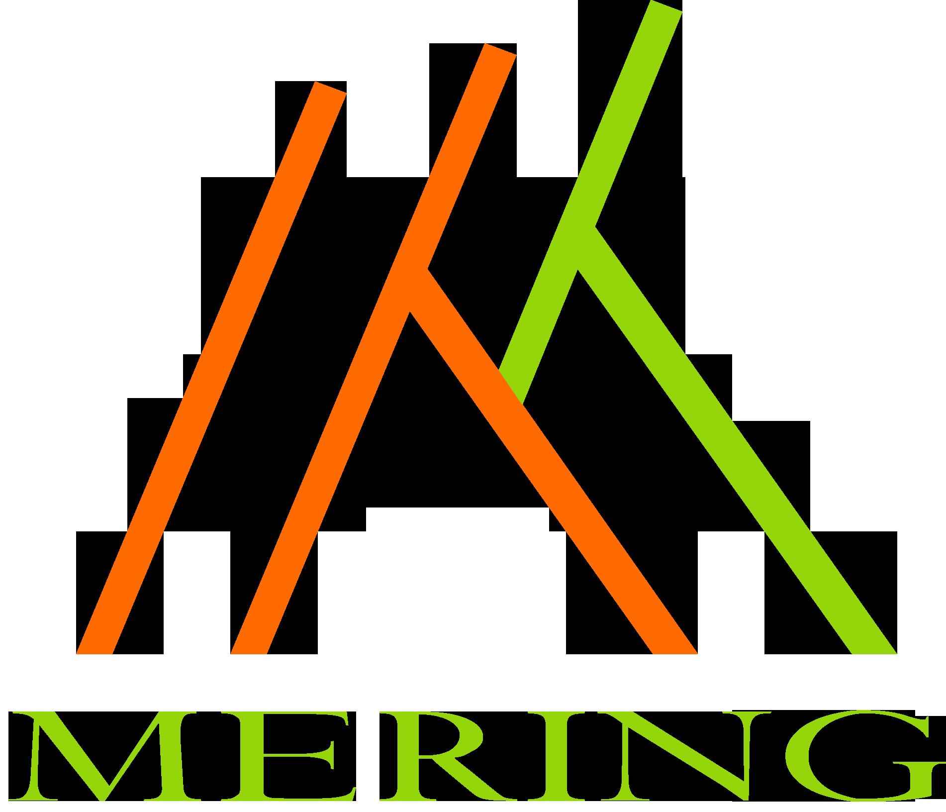 Mering