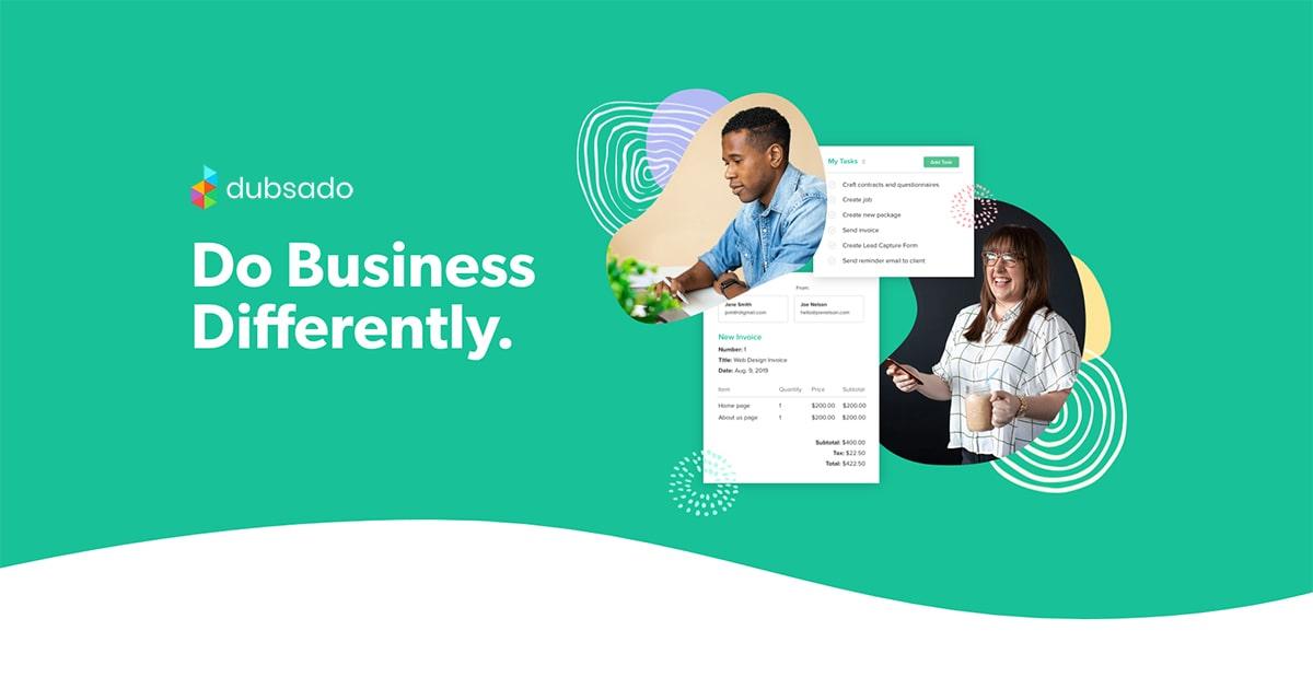 Dubsado | Business Management Solution