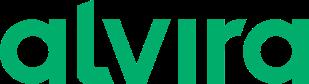 Alvira Logo