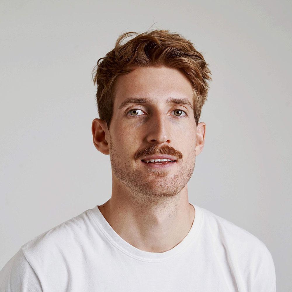Arvid Bräne