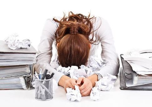 strategies to avoid burnout balancing your main job and side gig