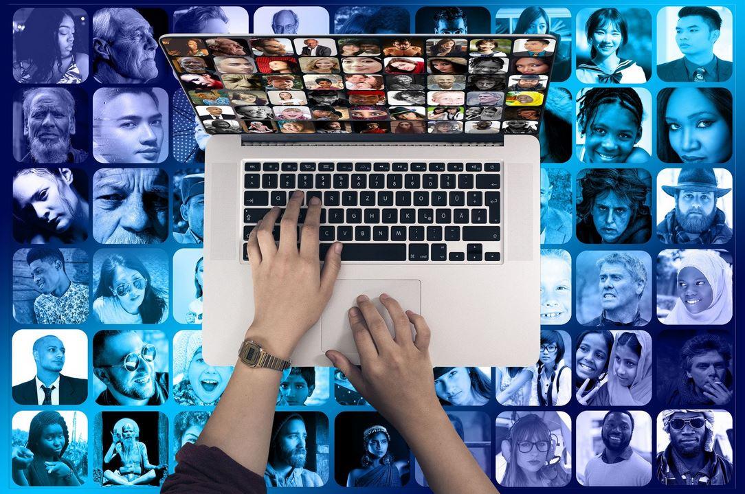 Emerge Virtual Summit: Helping B2B Companies Connect | SalesGig