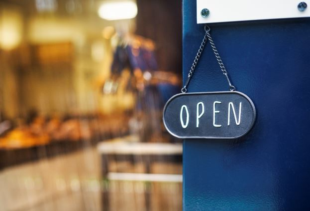 Checklist for Reopening Your Business | SalesGig