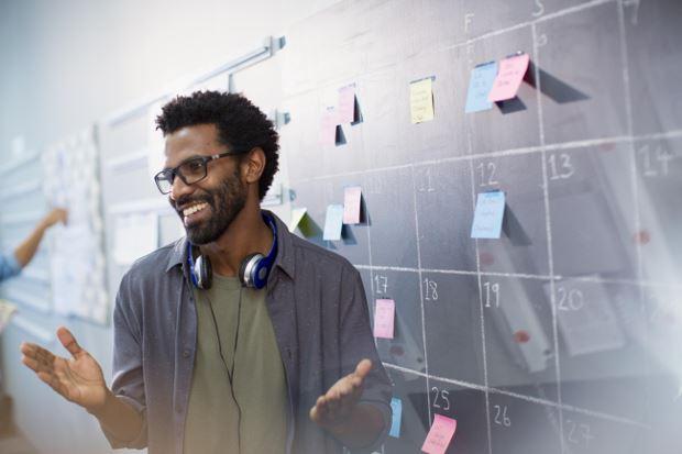 Top 5 CRM Platforms in 2020 | SalesGig