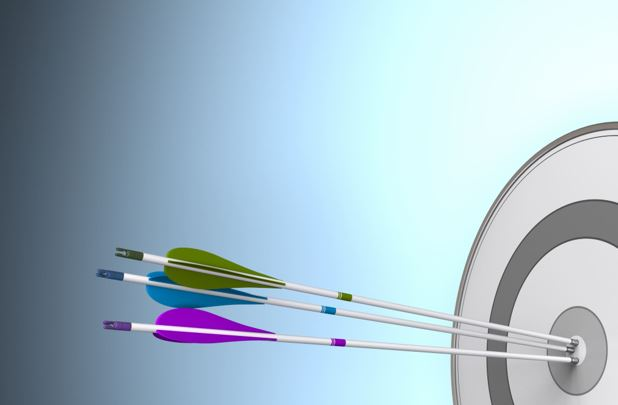 Defining Your Target Audience: Who Are You Selling To | SalesGig