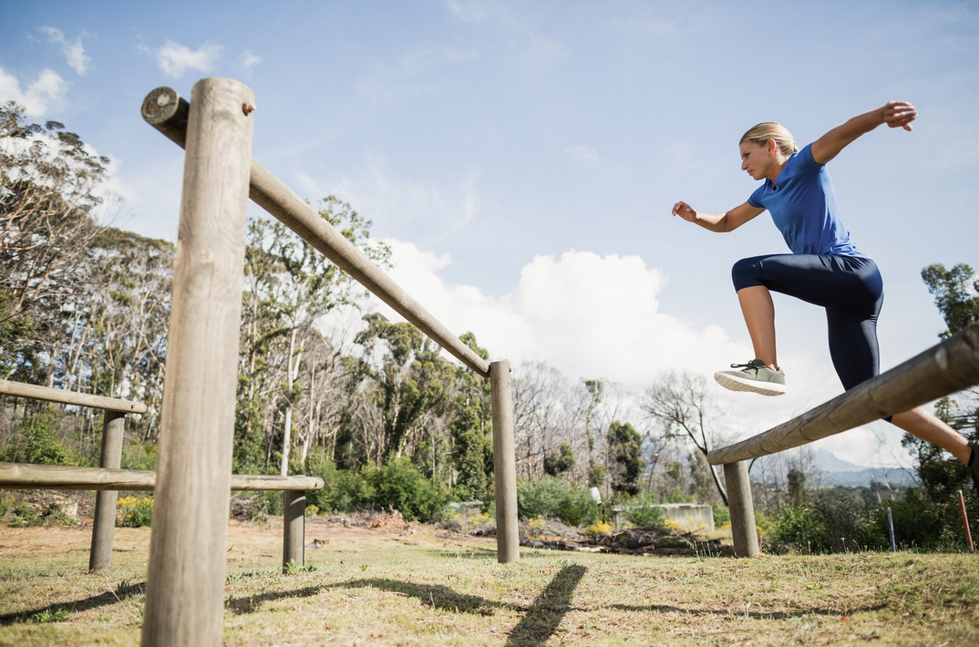 Overcoming Sales Obstacles