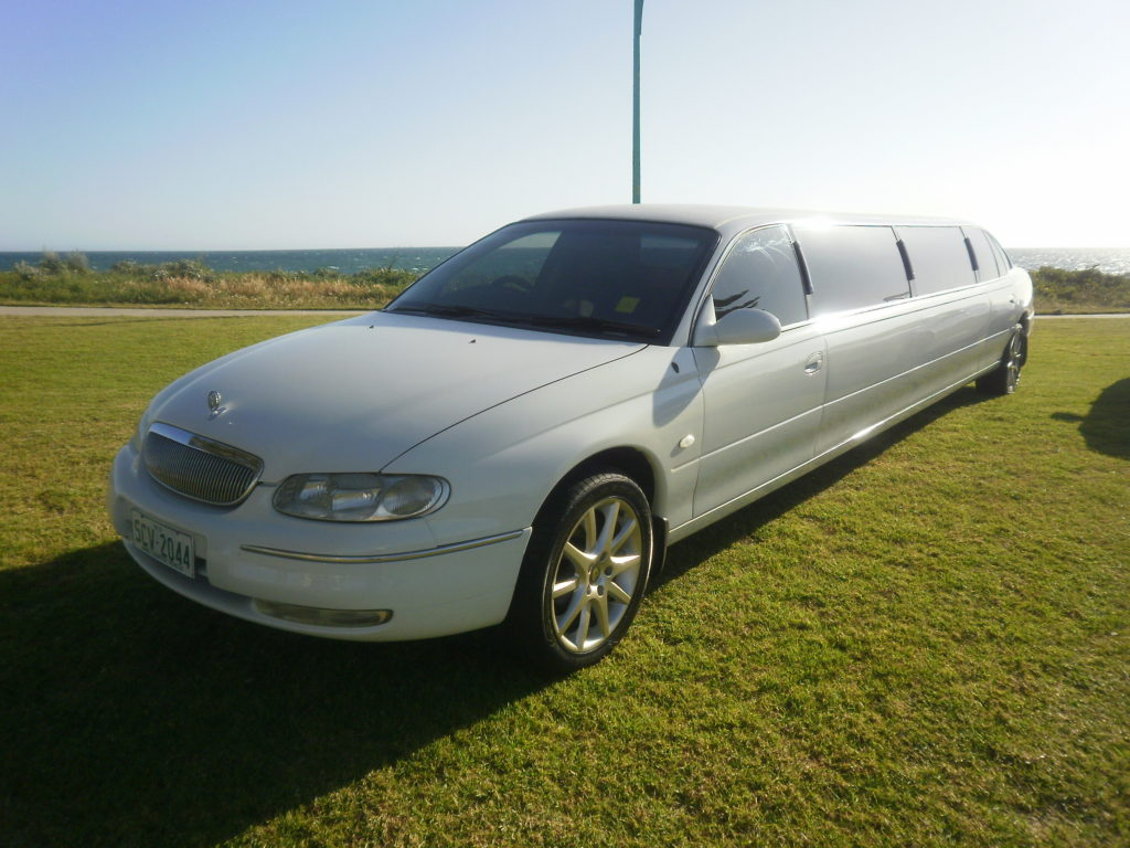 Airport Transfers and Limo Hire Rockingham and Shoalwater