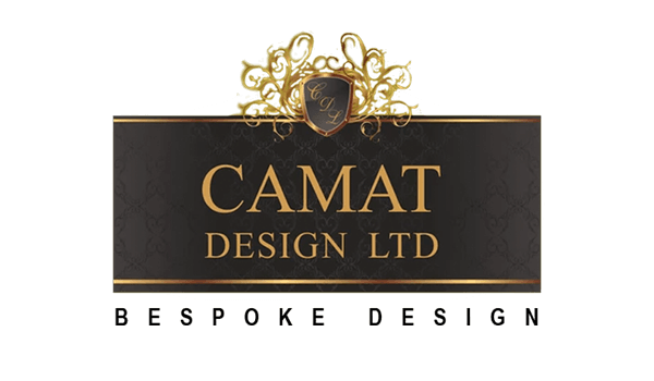 Camat Design,  Printed Furniture