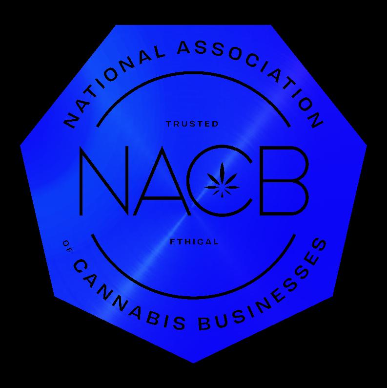 nacb national association cannabis businesses logo