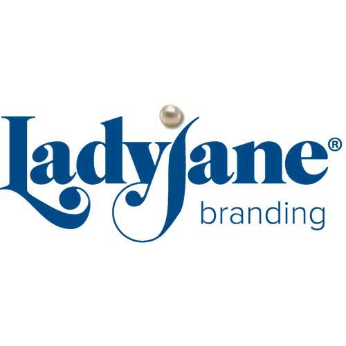 nacb testimonials jennifer whetzel ladyjane branding