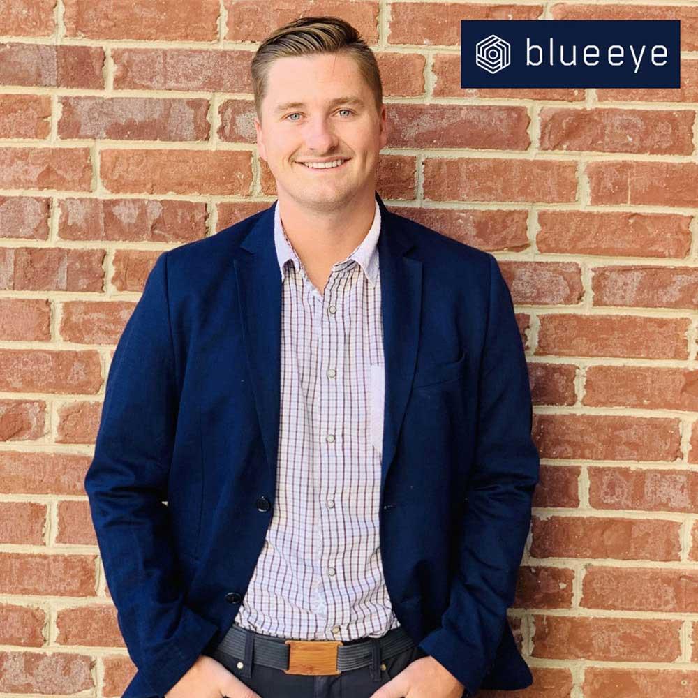 nacb testimonials jack danks blue eye defense