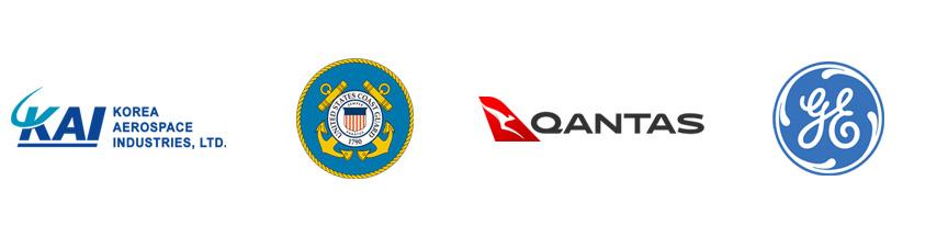 SealVac Customer Logos 6