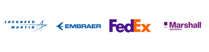 SealVac Customer Logos 3