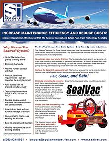 Sealvac Bowser Brochure Link