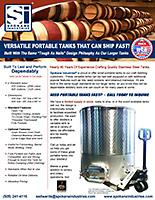 SealVac Plus Bowser Brochure Link