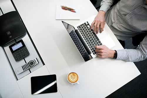 Using Social Media As A Powerful Sales Tool